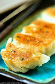 cuisine ch黎re 22 best 点心images on desserts cakes and china food