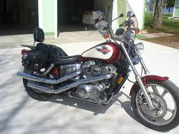 1995 Honda Shadow 1100 For Sale 1994 Honda Shadow For Sale 16 Used Motorcycles From 1 319