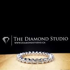 toronto wedding band 9 best ring images on engagement rings toronto