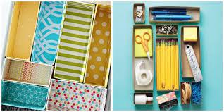 Cheap Home Decor Sites Ofelegant Diy Closet Design Endearing Creative Organization