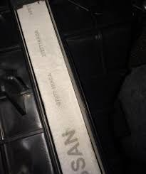 nissan pathfinder air filter how to add cabin air filter to versa note and versa sedan page