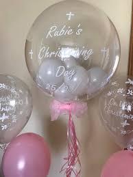 send balloons belfast balloon delivery balloons boutique belfast belfast