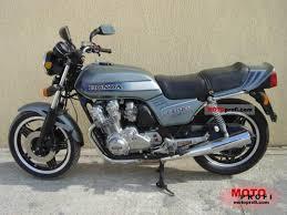cb 600 for sale 1981 honda cb750f moto zombdrive com