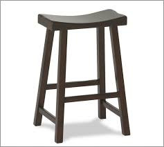 Wood Bar Chairs Bar Stools Padded Bar Stools Kitchen Counter Height Chairs