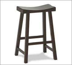 bar stools padded bar stools kitchen counter height chairs large size of bar stools padded bar stools kitchen counter height chairs counter height stools