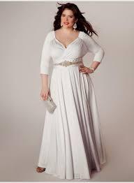 wedding dresses san diego 1920s style wedding dresses plus size naf dresses