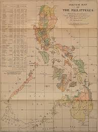 the american occupation of the philippines 1898 u20131912