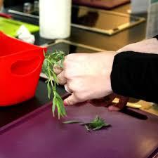 cours de cuisine bretagne cours de cuisine à quimper avec dégustation finistère 29