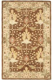 Area Rugs Home Decorators 11 Best Rugs Images On Pinterest Area Rugs For The Home And
