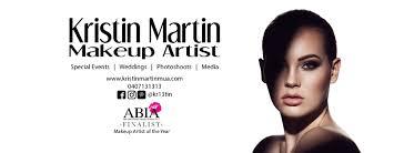 makeup artist kristin martin makeup artist 272 photos makeup artist 29