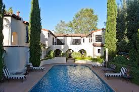 spanish revival homes peerless spanish colonial revival renaissance homes mediterranean