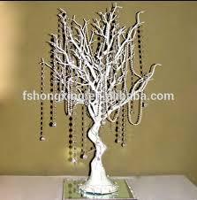 manzanita tree centerpieces wedding table manzanita tree centerpieces buy manzanita wedding