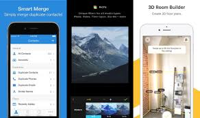 9 paid iphone apps on sale for free right now bgr