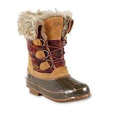 khombu womens boots sale khombu s juilliard brown burgundy boot