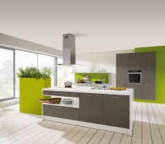couleur meuble cuisine tendance exclusivité 3 nouvelles cuisines à découvrir tendances 2013