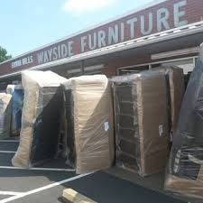 Erwin Hills Wayside Furniture Mattresses  New Leicester Hwy - Furniture asheville