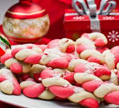german anise christmas cookies springerle u2013 cookierecipes com