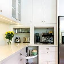kitchen corner ideas are you often complaining that the space of your home is small