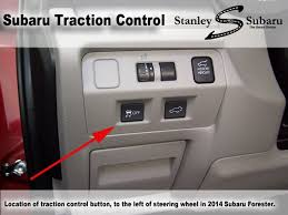 subaru vehicle dynamics control warning light stanley subaru how does traction control work what is subaru