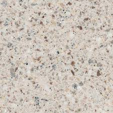 Solid Surface Kitchen Countertops Shop Lg Hi Macs Populus Solid Surface Kitchen Countertop Sample At