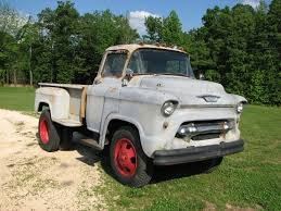 Classic Chevy Trucks Classifieds - trucks that caught my attention page 5 hobbytalk