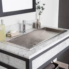 ggpubs com wide bathroom sink magnified bathroom mirrors