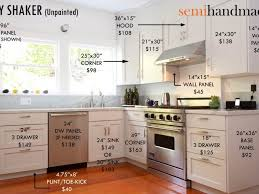 Superior Kitchen Cabinets by Kitchen Cost Of Kitchen Cabinets And 4 Superior Ikea Kitchen
