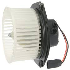 ac fan motor gets amazon com four seasons trumark 35002 blower motor with wheel