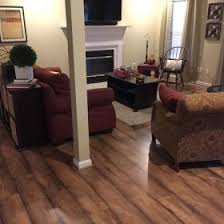 flooring showroom in louisville ky trade professionals welcome