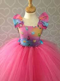 shopkins characters dress shopkins halloween costumes for kids