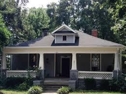 Vacation Homes In Atlanta Georgia - modern house for rent in atlanta ga tiny urban cottage in atlanta