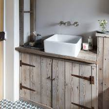 bathroom storage ideas uk reclaimed wood bathroom storage bathroom storage ideas photo