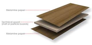 melamine sheets for cabinets dark oak mdf melamine board pm hobby products pm hobby