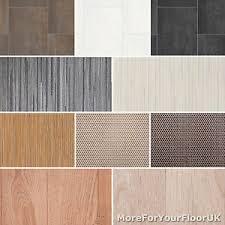 is vinyl flooring quality details about quality vinyl flooring roll wood tile dot cheap hardwearing lino 3m 4m