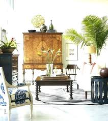 west indies home decor colonial bedroom ideas colonial style bedroom ideas best west