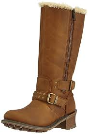 womens caterpillar boots uk cat footwear womens florencia boots amazon co uk shoes bags