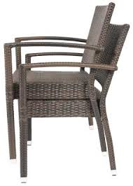 Wicker Armchair Outdoor Armchairs Popular Small Rattan Armchairs For Your Living Room