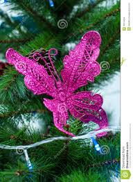 pine tree christmas tree christmas lights decoration
