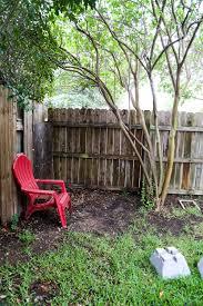 easy diy backyard playhouse love u0026 renovations backyard ideas