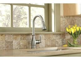 discount kitchen faucets kitchen faucets discount zhis me