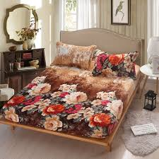 buy bed sheets online buy wholesale bed sheets cheap from china bed sheets cheap