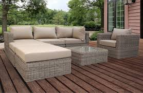 The Holland Collection By Zline Designs At Backyard Masters - Masters furniture