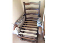 Ercol Armchair Ercol Armchair Sofas Armchairs Couches U0026 Suites For Sale Gumtree