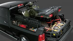 dodge truck options whitten brothers of richmond chrysler jeep dodge ram