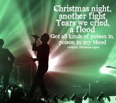 christmas lights cold play coldplay christmas songs lizardmedia co