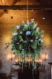 wedding flowers gloucestershire cripps barn wedding venues in gloucestershire style focused