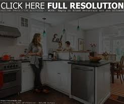 kitchen country kitchen restaurant near me nice kitchen designs