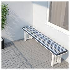 Ikea Patio Furniture Cushions -