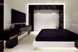 modern tv units bedroom with inspiration picture mariapngt