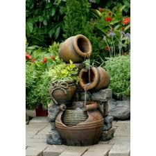 Bedroom Fountain Indoor Fountains You U0027ll Love Wayfair